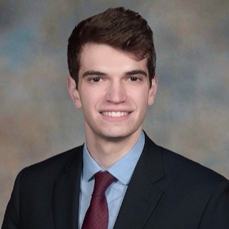 Zack Milles   Co-President Dyson  Morgan Stanley Investment Banking; formerly Baron Capital Group; Cornell University