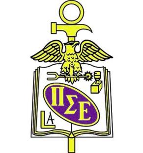 Pi Sigma Epsilon    (Zeta Alpha Chapter)   https://www.cornellpse.com