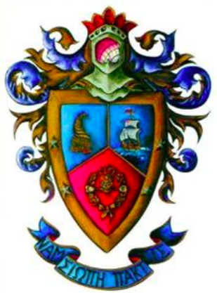Delta Sigma Pi    (Omicron Rho Chapter)   http://cornelldsp.com