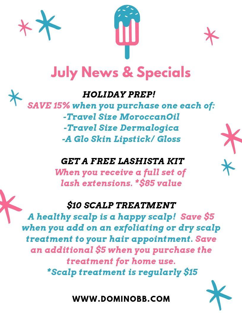 July deals.jpg
