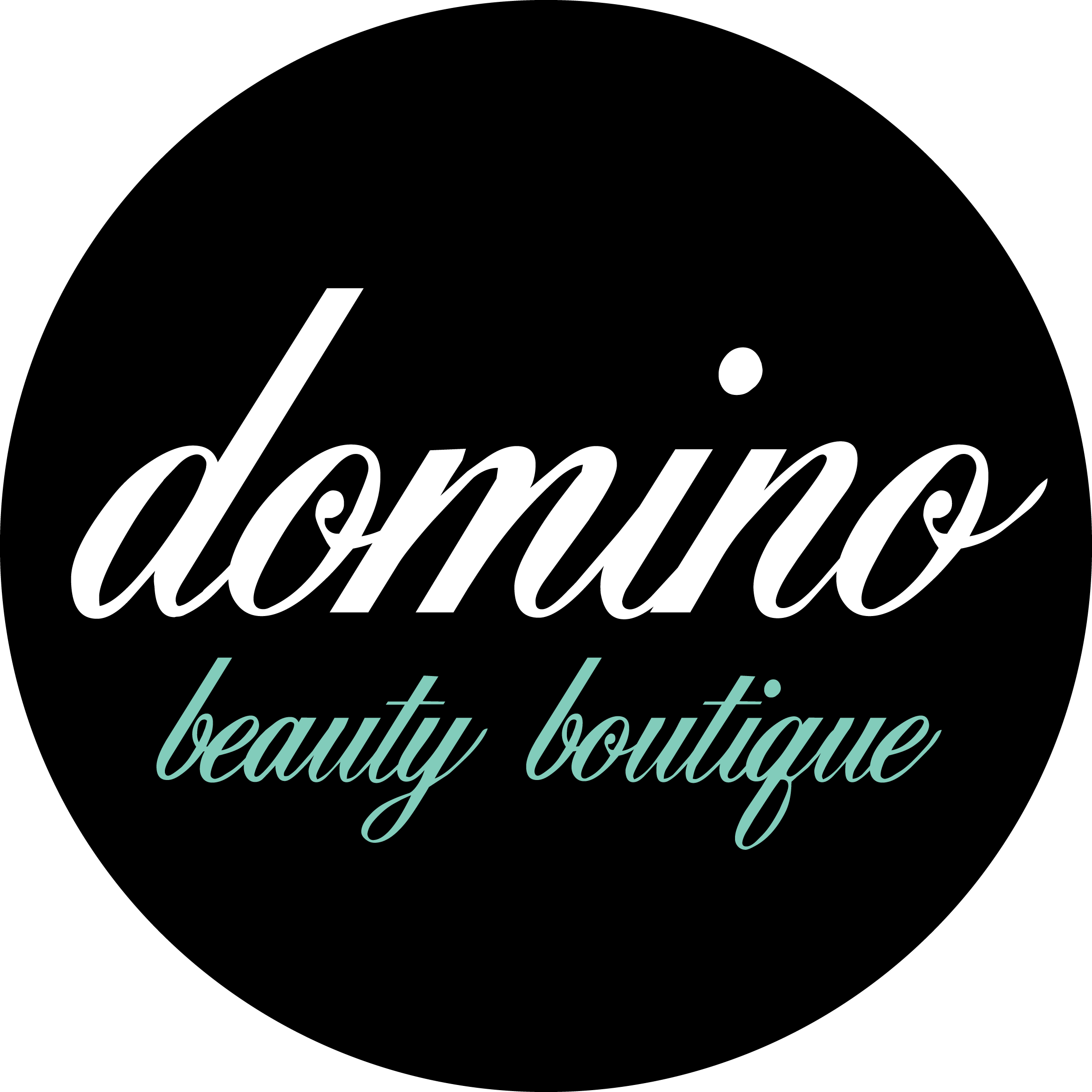 Domino_beauty_boutique_logo_transparent background.png