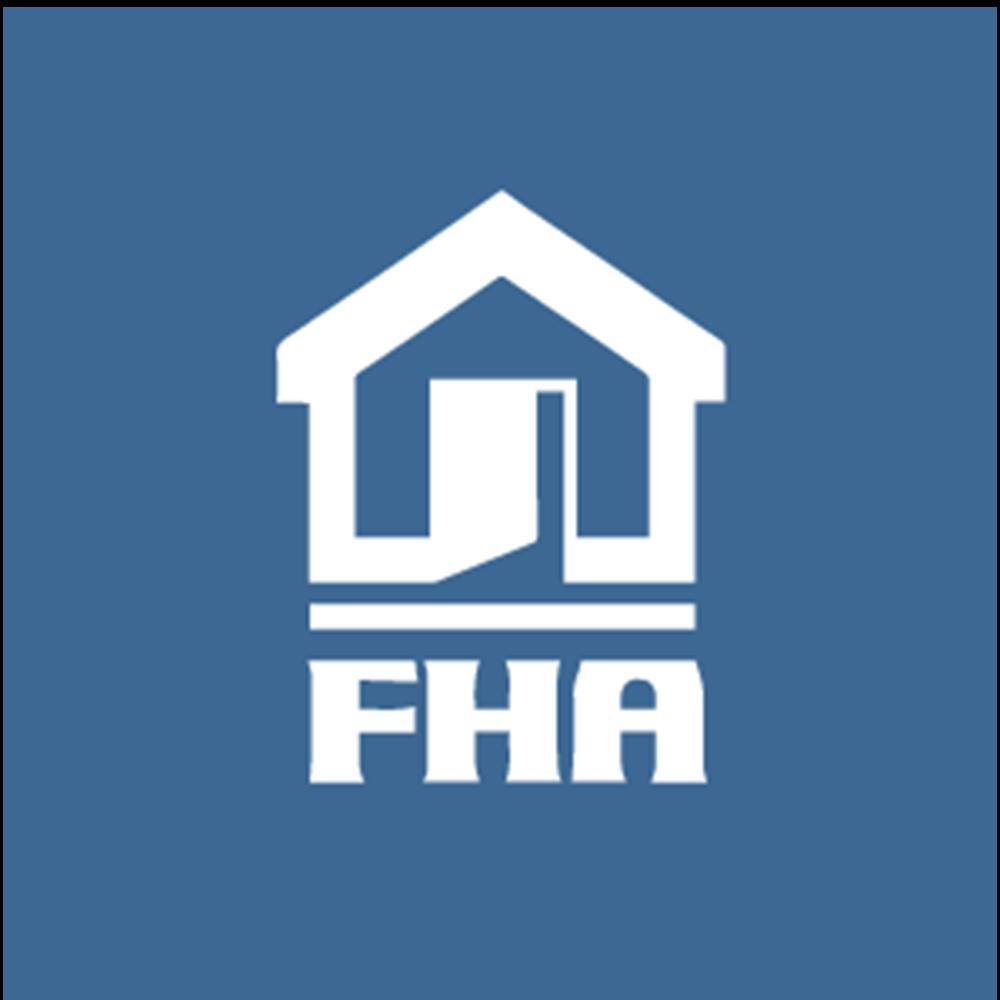 FHA.png