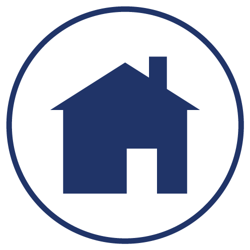 conventional-loans-icon - Copy.png