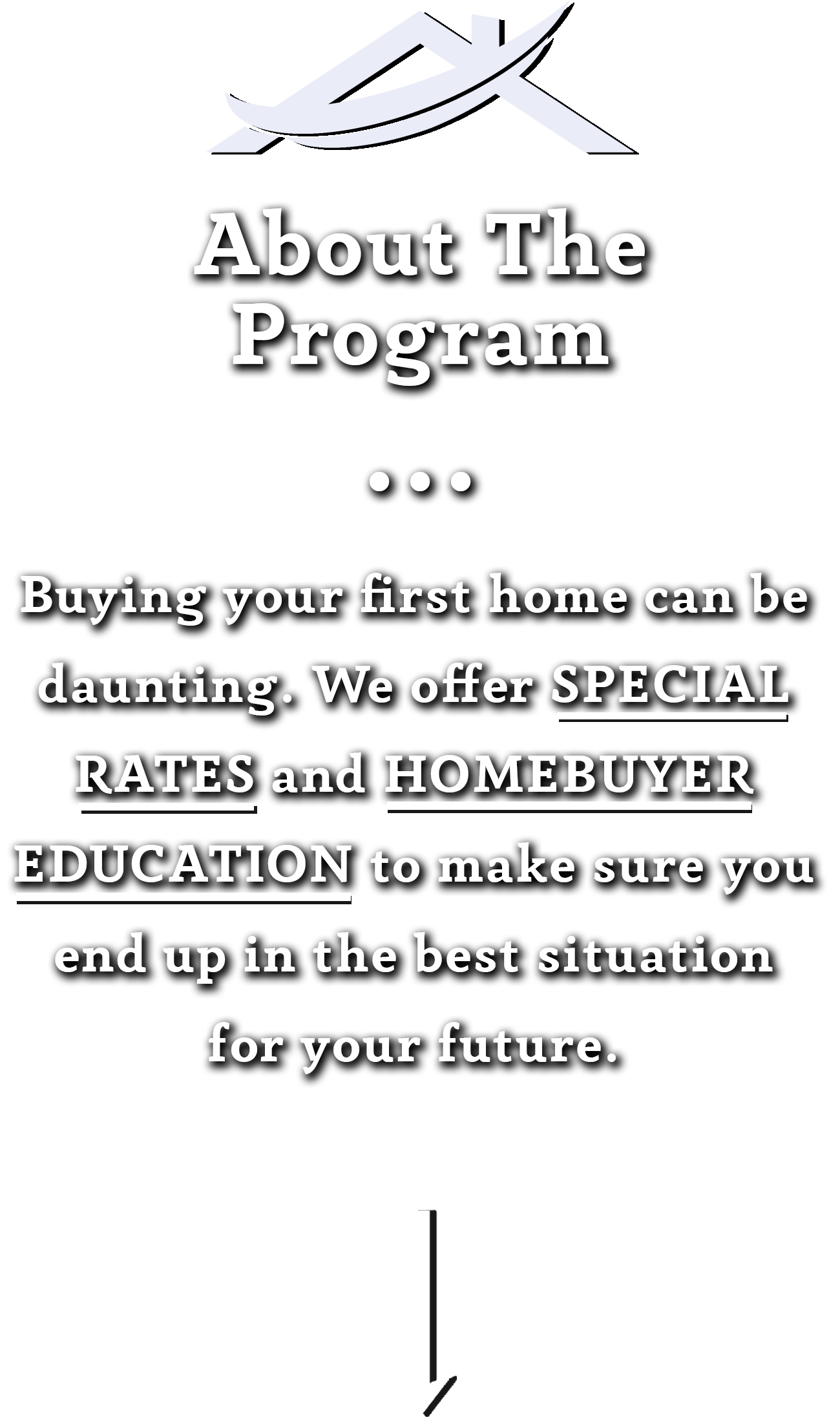 Buying Your First Home PS File-Recovered.png