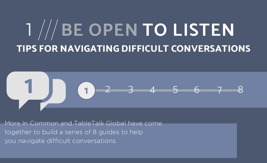 Be+Open+to+Listen+Final.jpg