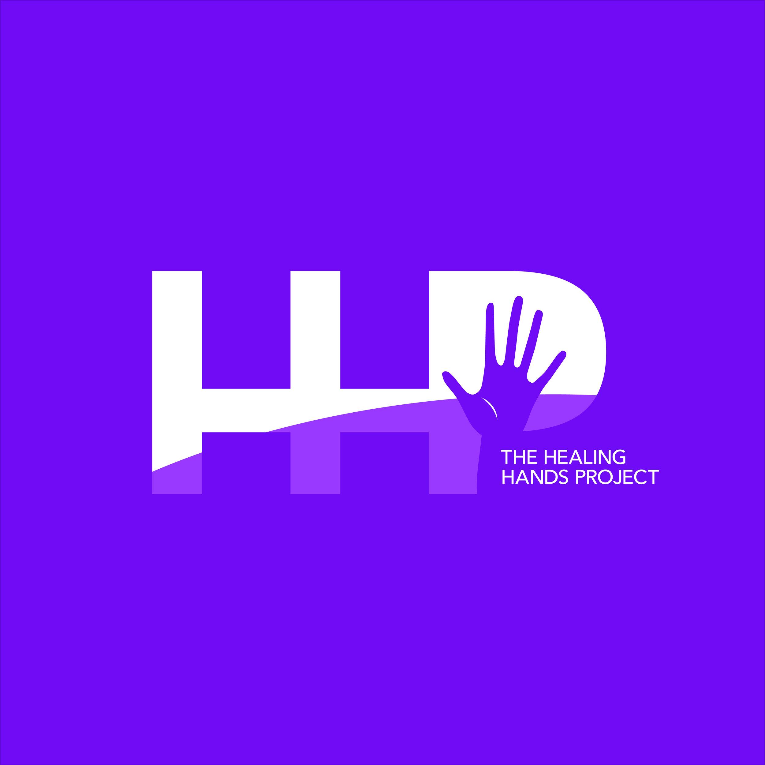 Healing Hands Project