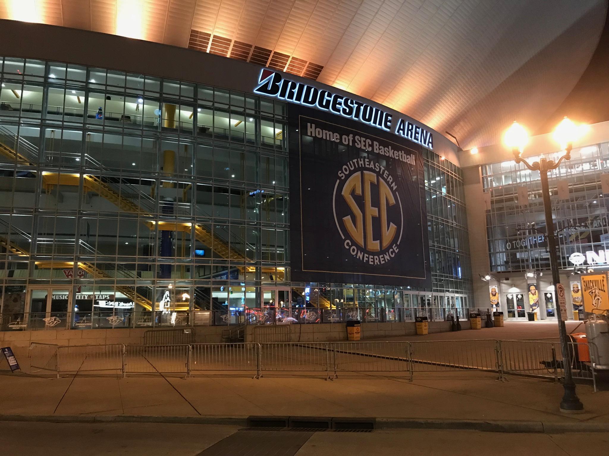 1 SEC.jpeg