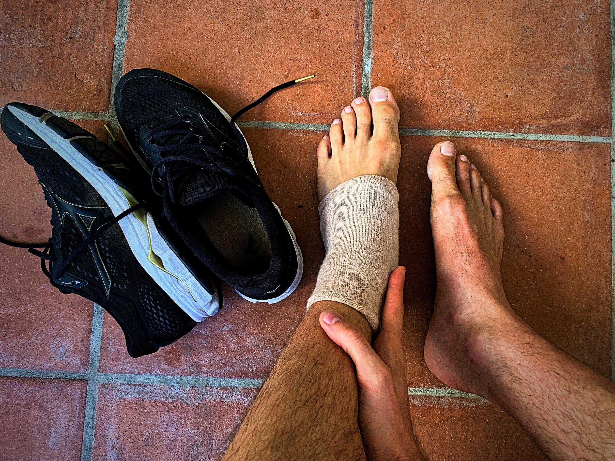 Run Injury_Fotor.jpg