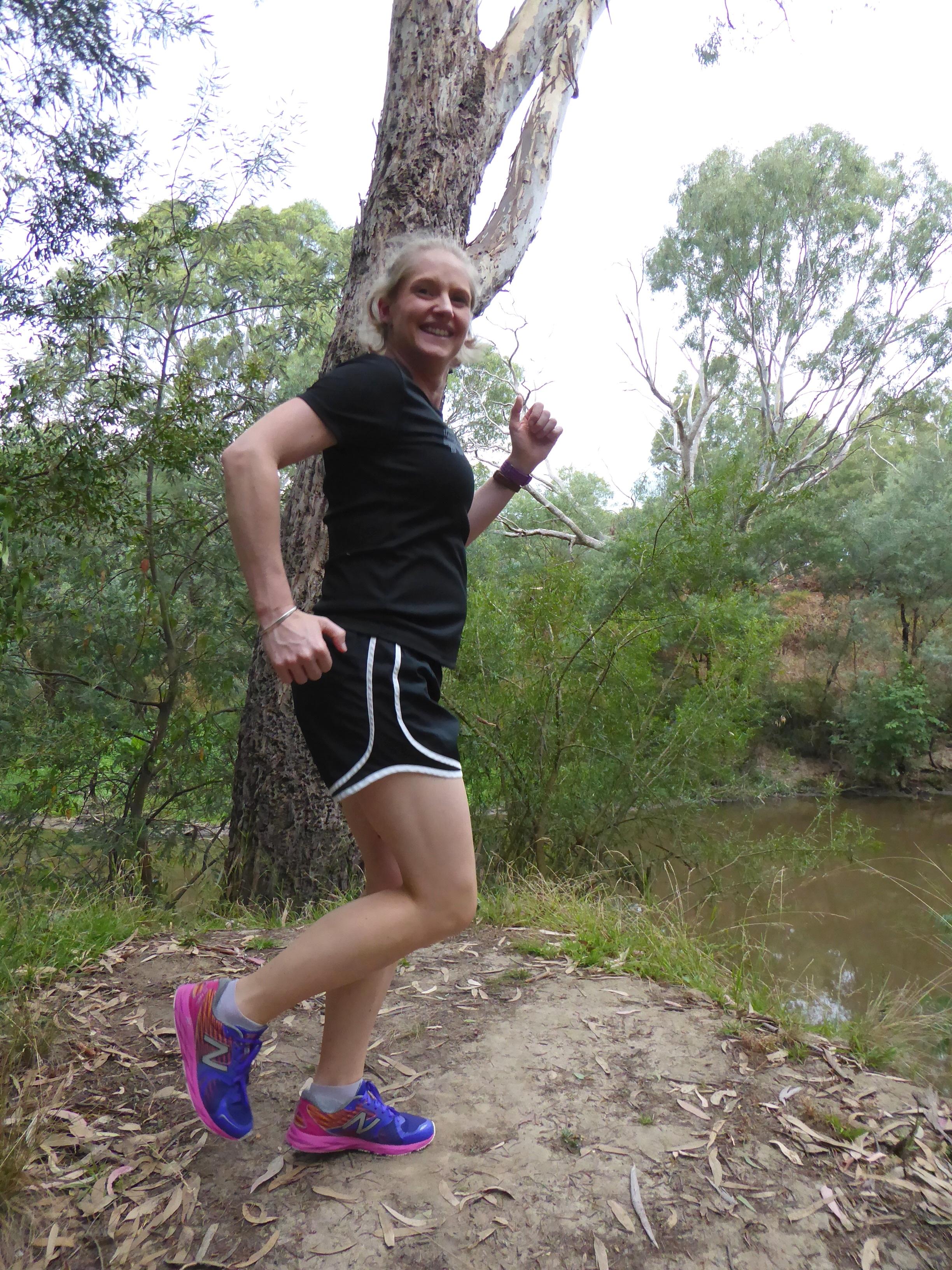 Liz+25+weeks+Run+.jpg