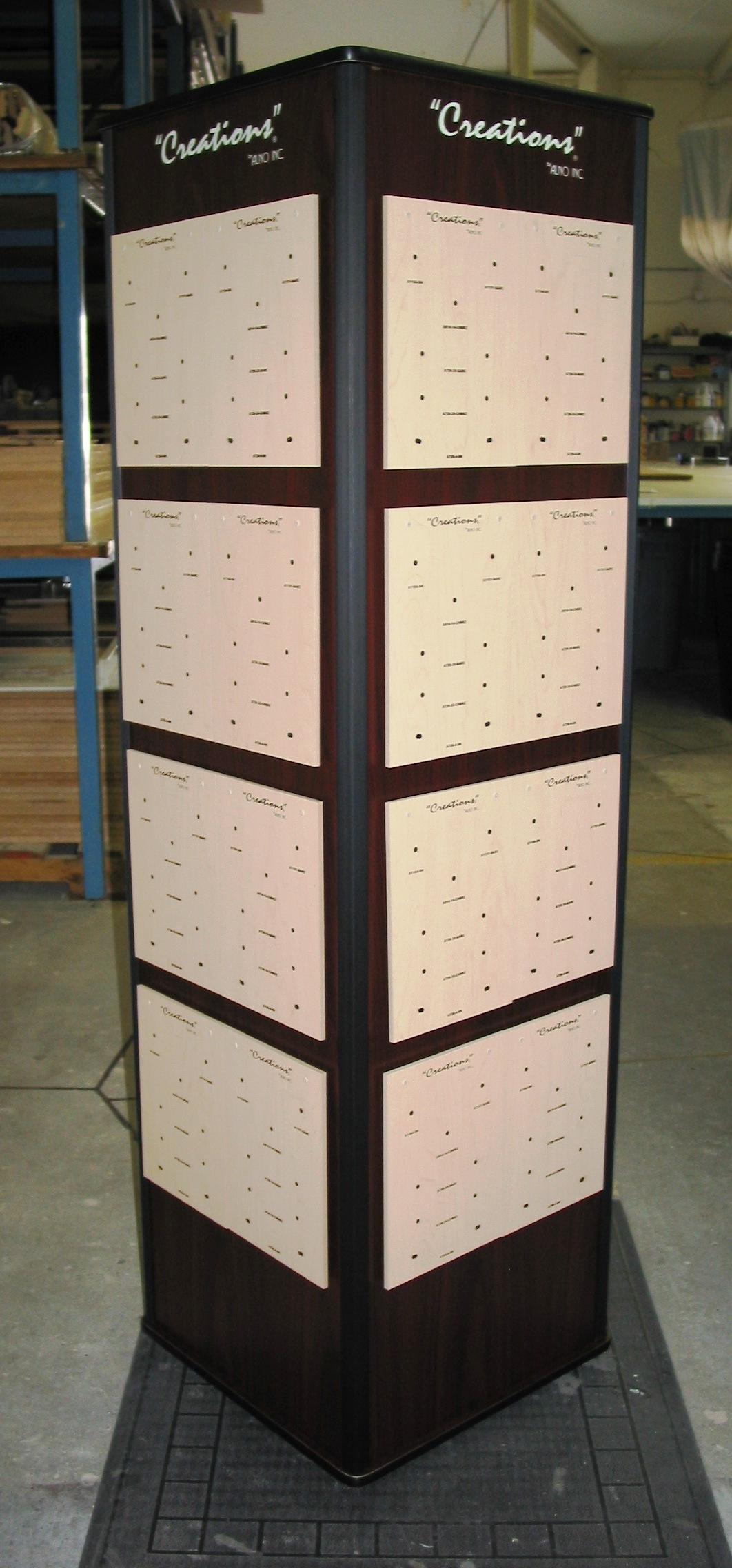 Cabinet Hardware Display 2.jpg