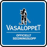 VL_Officellt_Seedningslopp_bla 200px.jpg