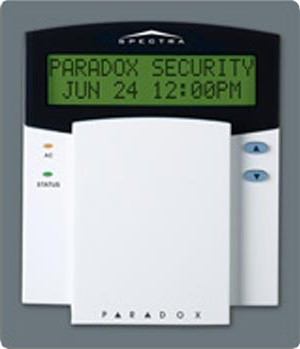 PARADOX - Spectra LCD.png