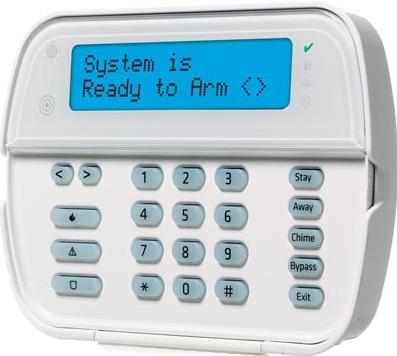 DSC - PC9155, SCW9055.png