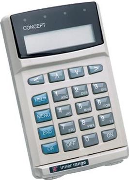 CONCEPT 3000, CONCEPT 4000.png