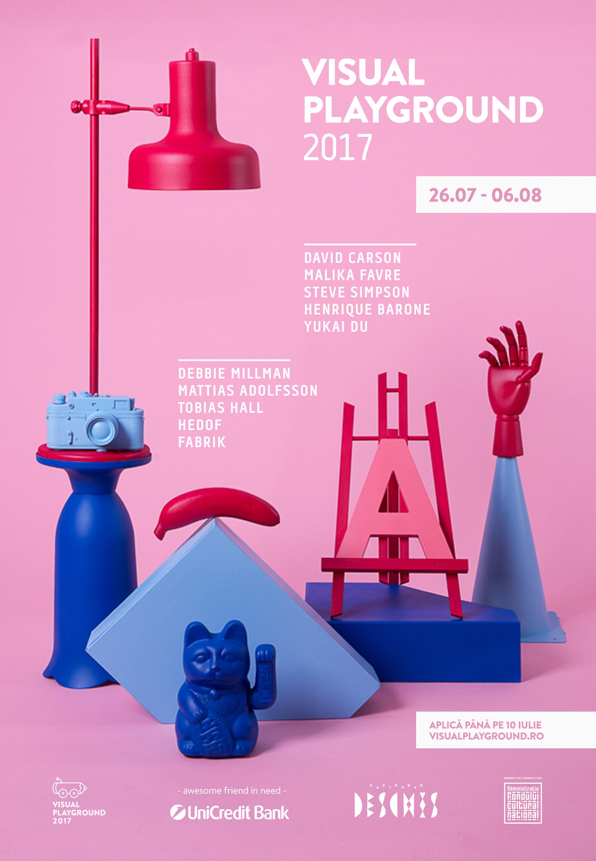 poster_visual playground 2017.jpg