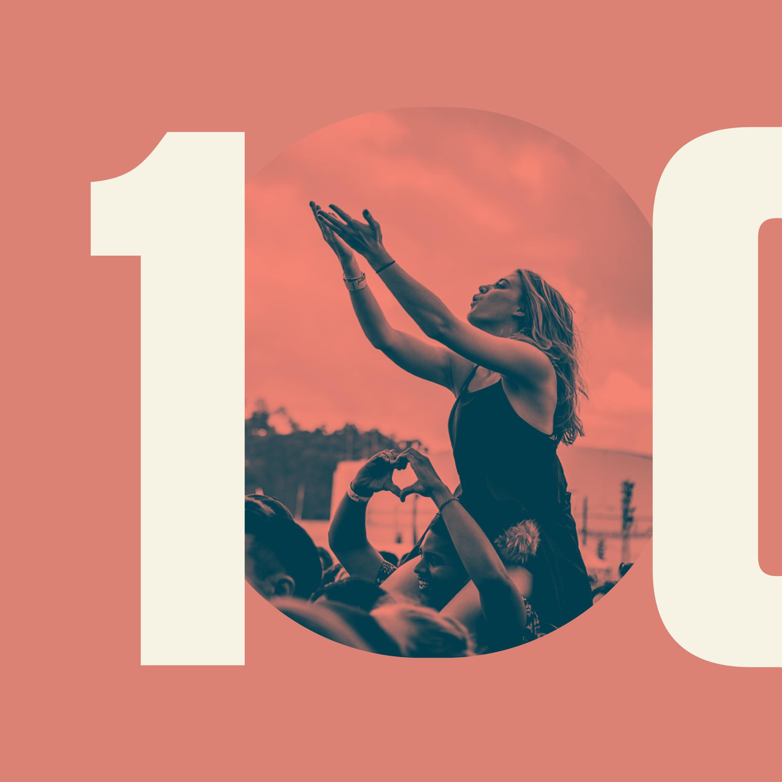 ti-100days1.png