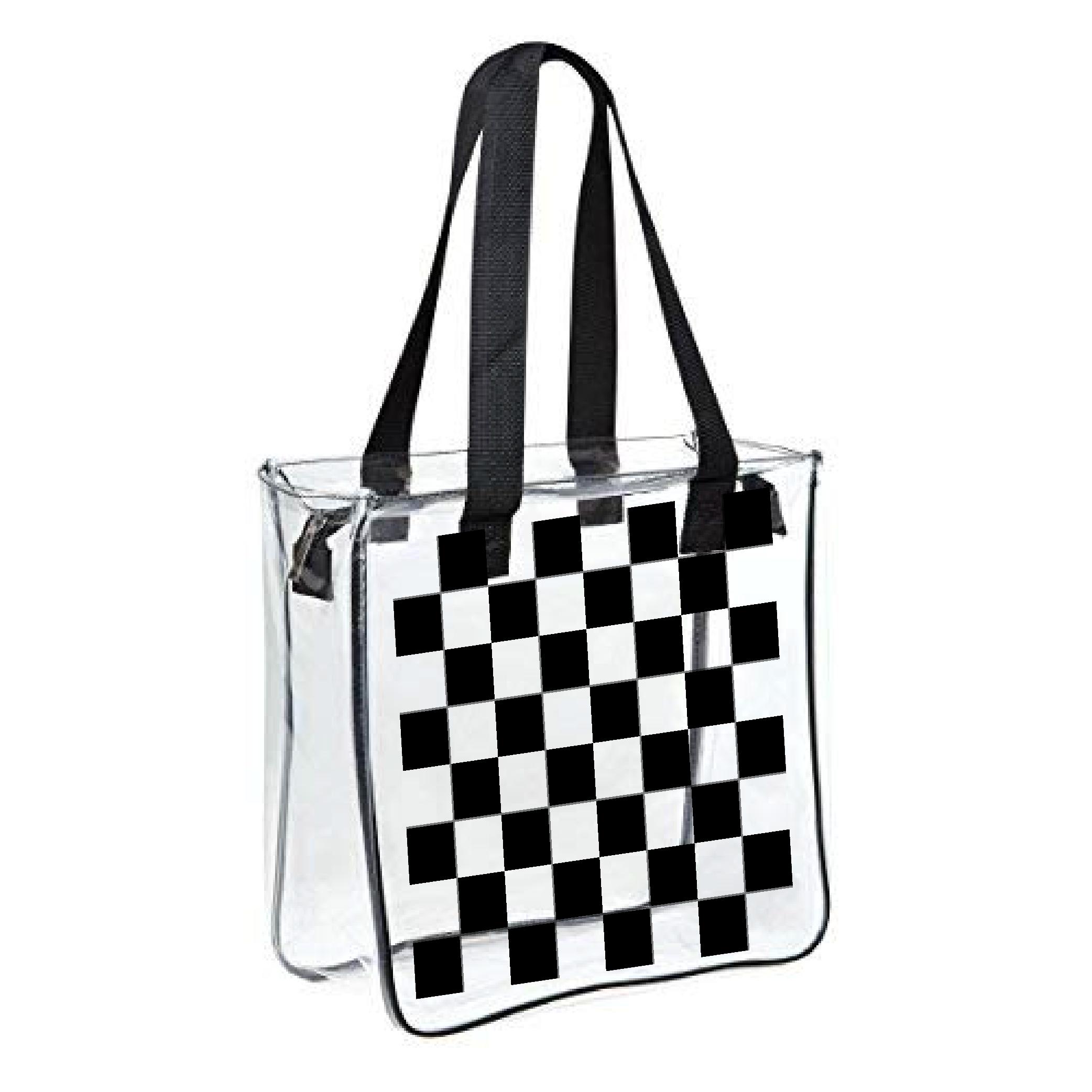 check bag.png