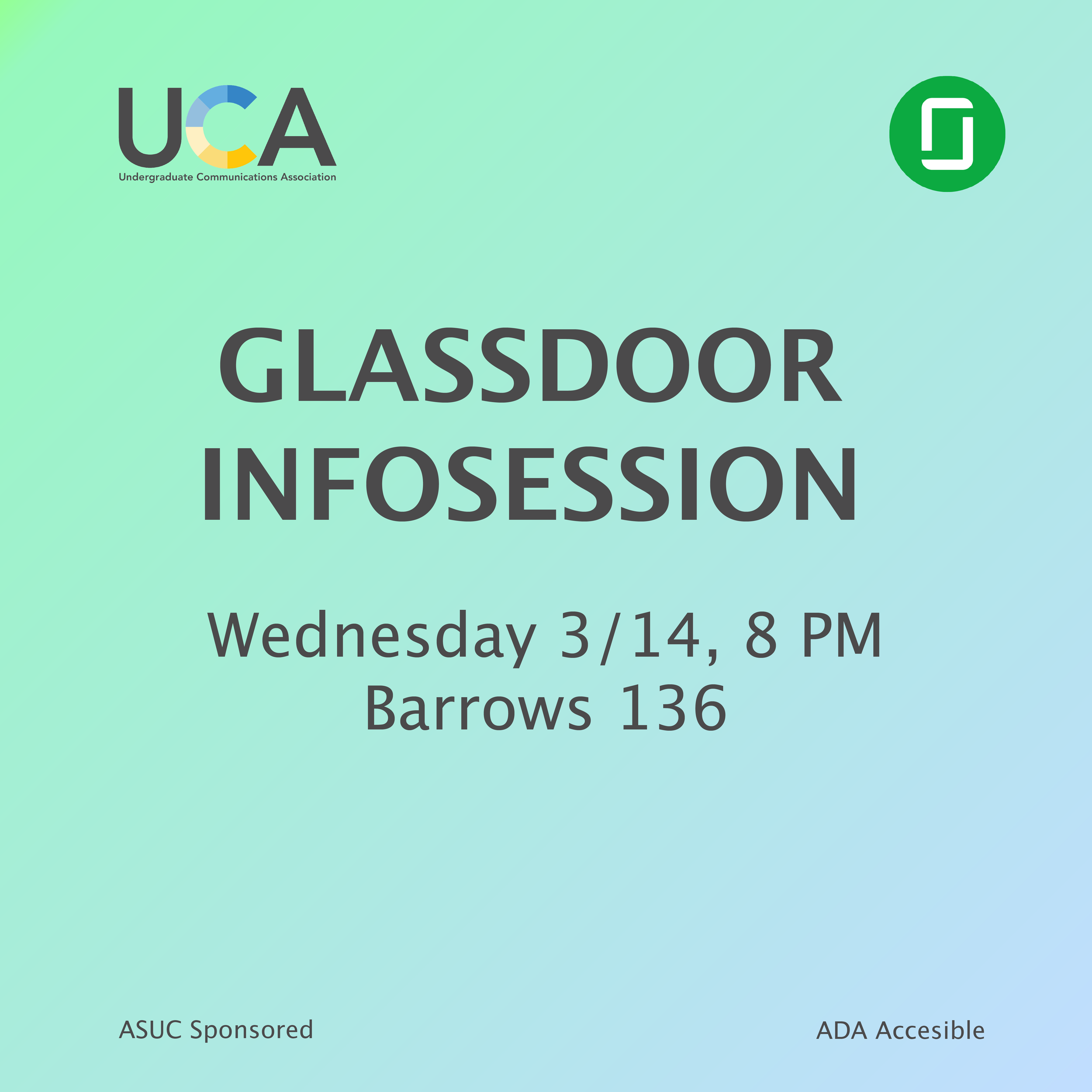 glassdoor-ig-01.png