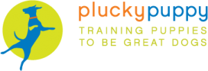 Plucky-Puppy-300x103.png