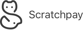 scratchpaylogo.png