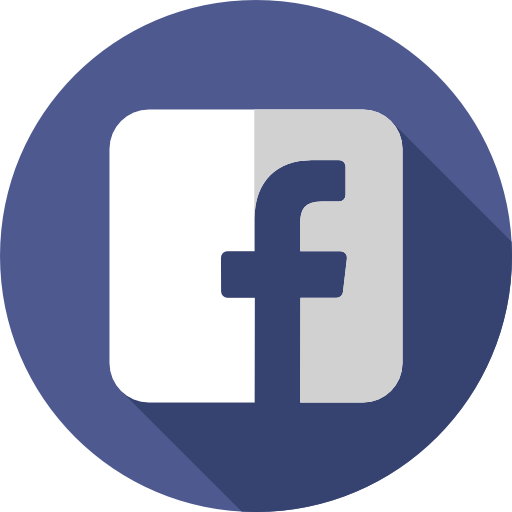 kisspng-social-media-facebook-logo-computer-icons-the-law-facebook-5abe06d652a6a0.7545341915224030303386.png