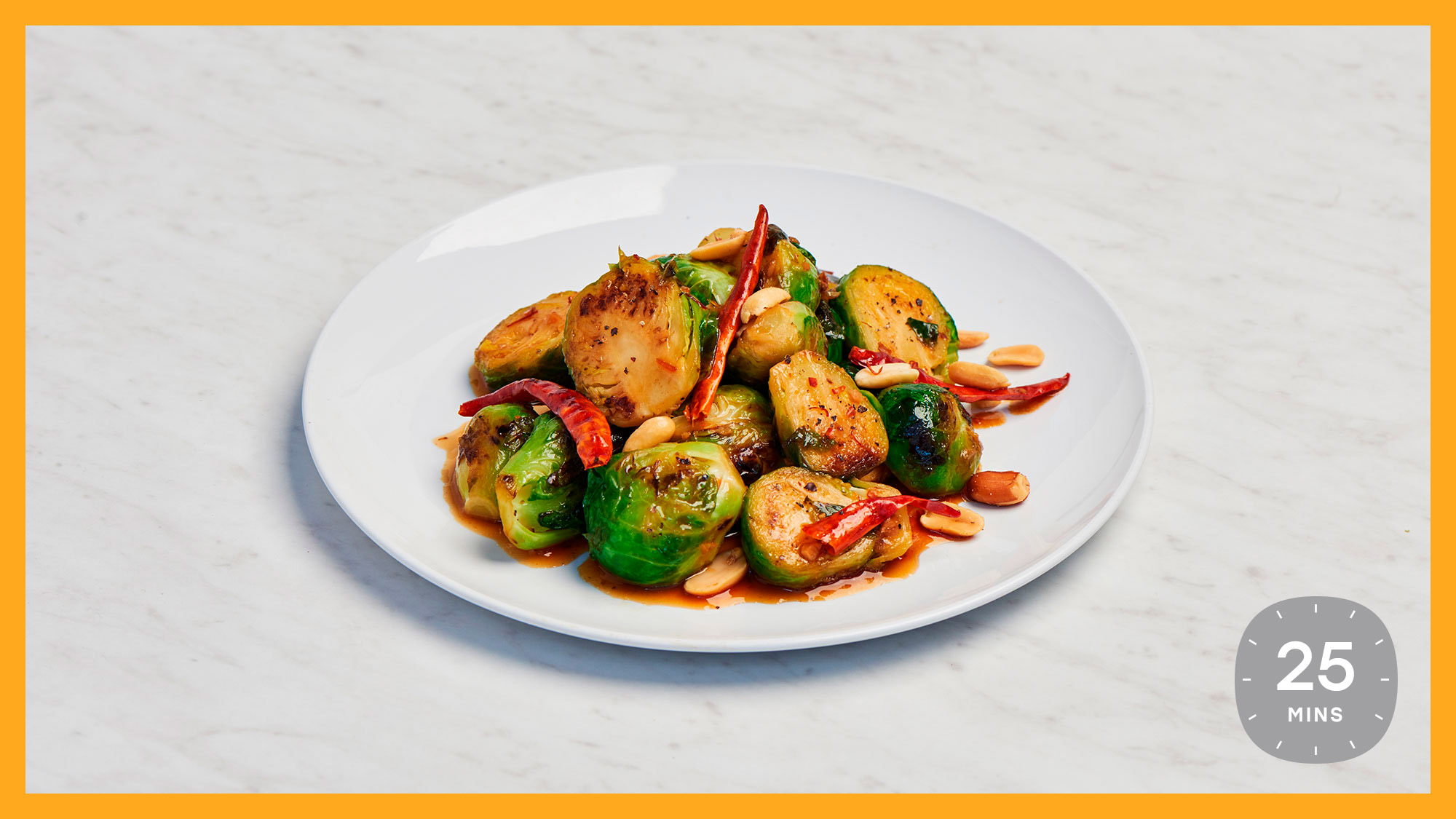 Kung-Pao-Brussels-Sprouts-Frame.jpg