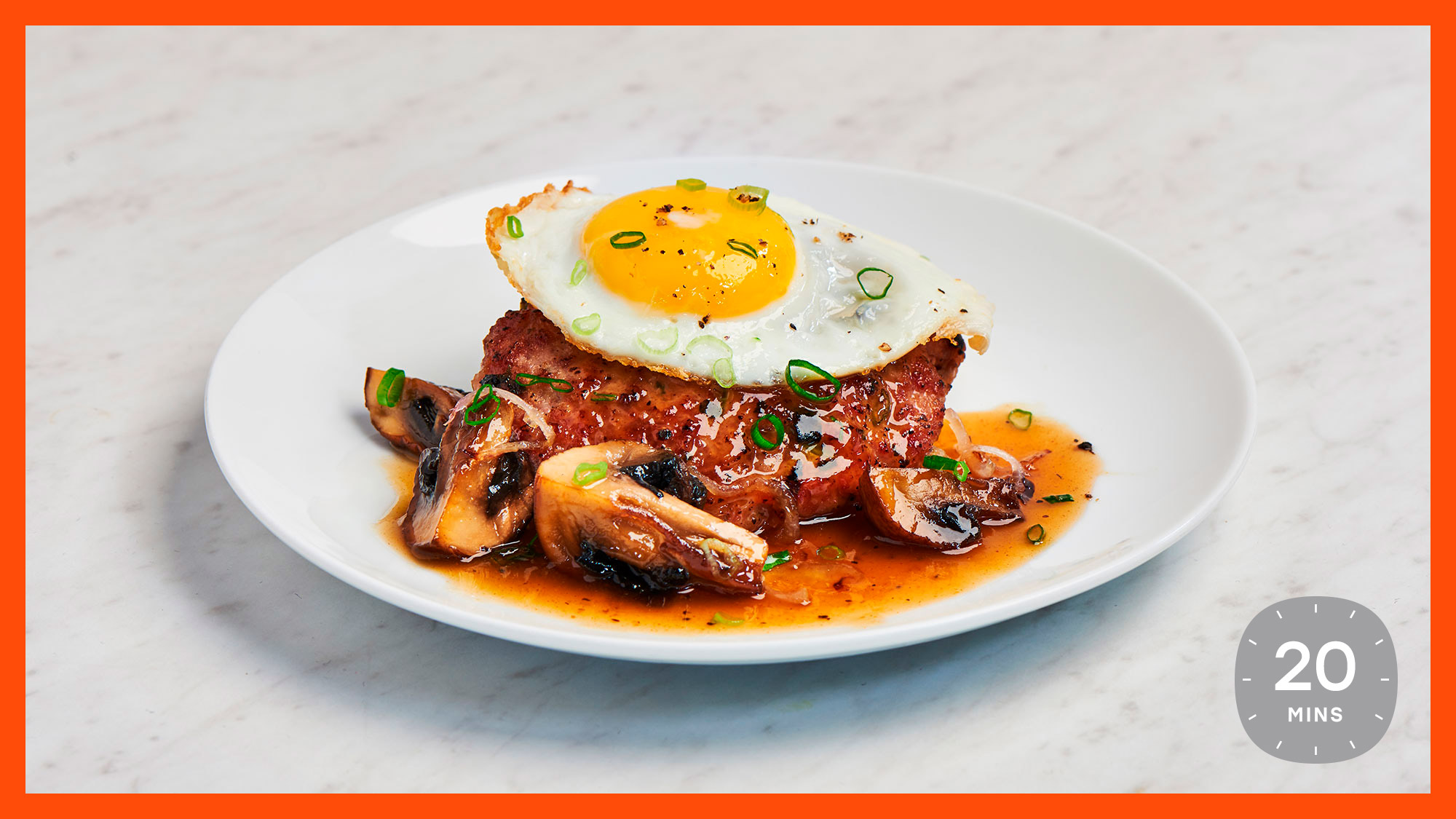 Pork-Hash-Loco-Moco-with-Soy-Mustard-Gravy.jpg