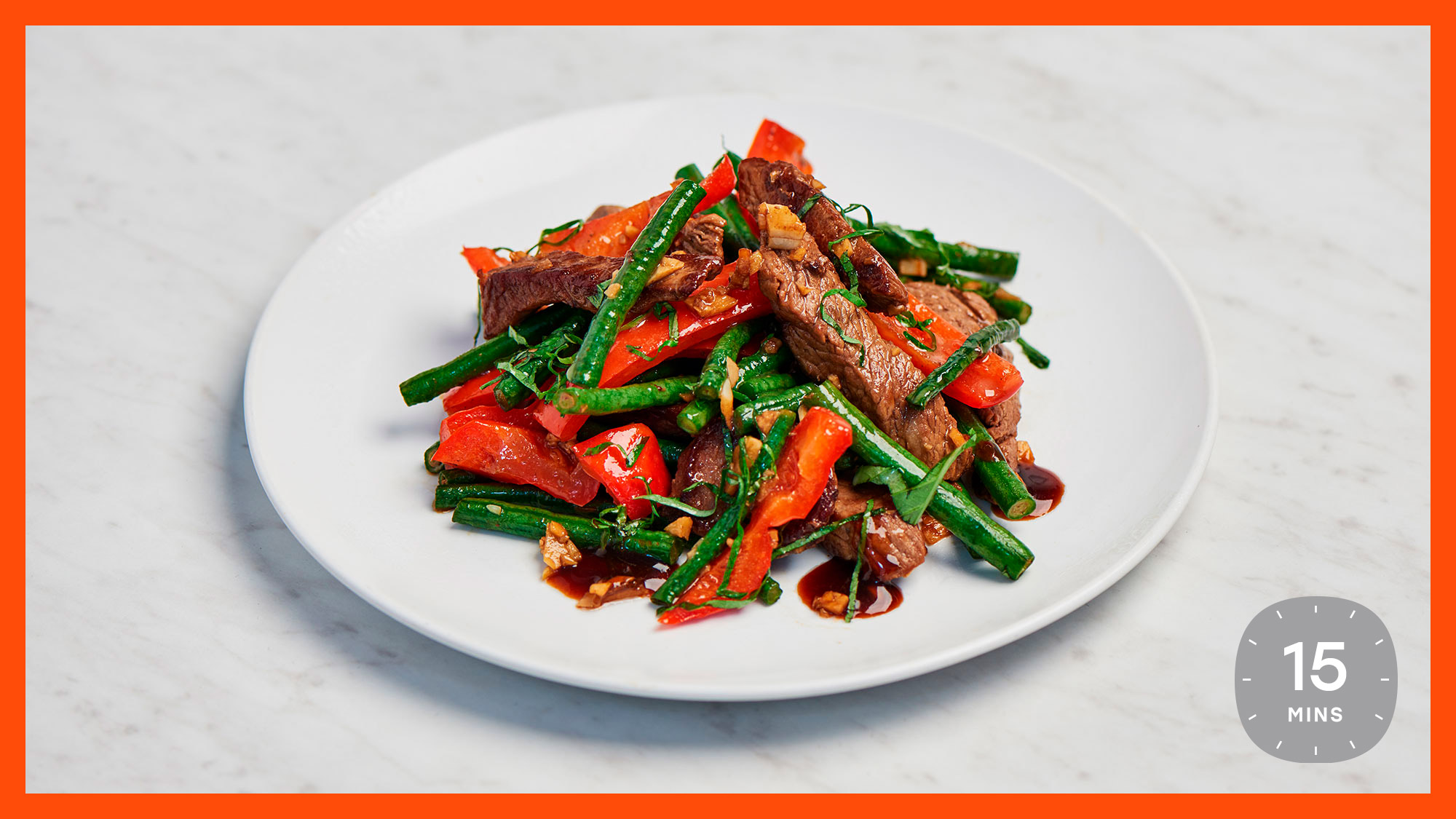 Spicy-Beef-with-Basil-and-Long-Beans-Frame.jpg