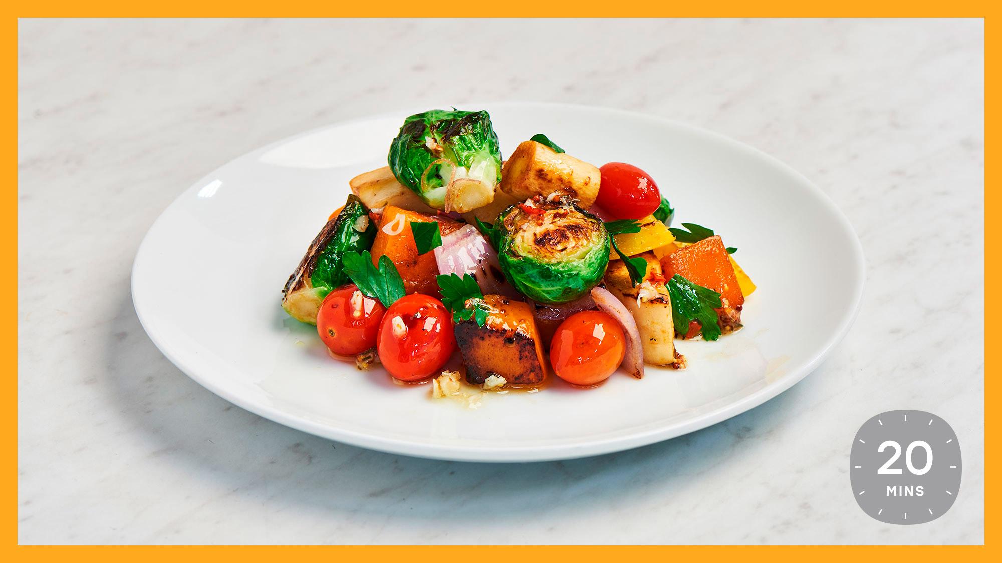 Sheet-Pan-Roasted-Vegetables.jpg