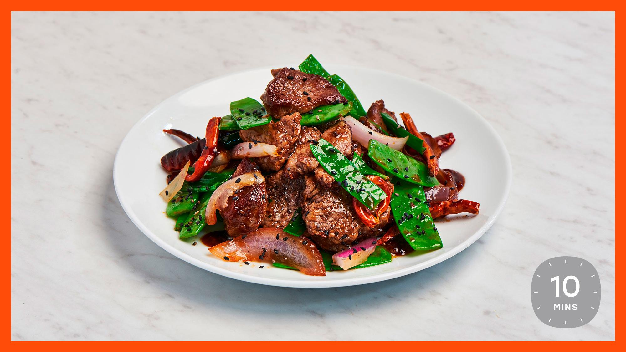 Mongolian-Beef-with-Snow-Peas.jpg