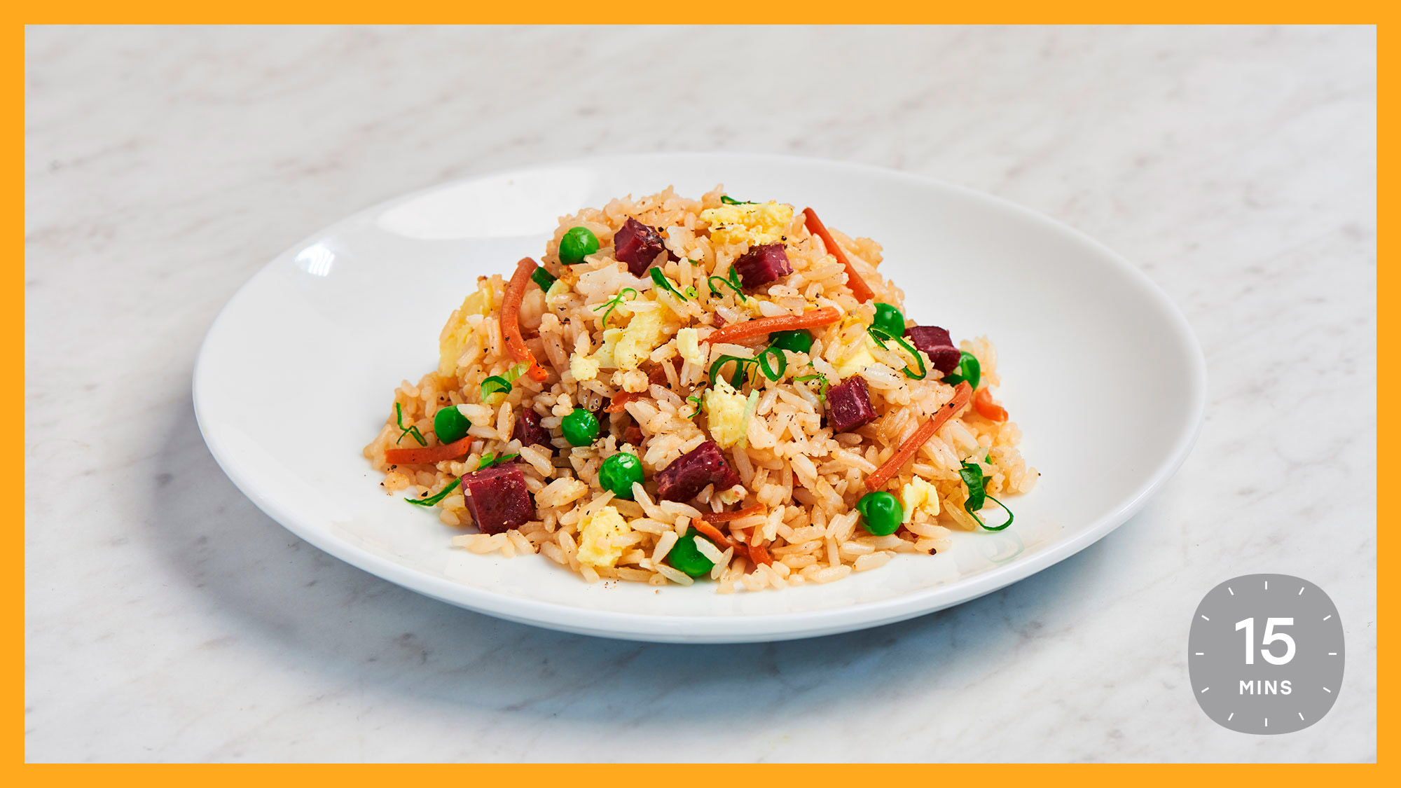 Pipikaula-Fried-Rice.jpg