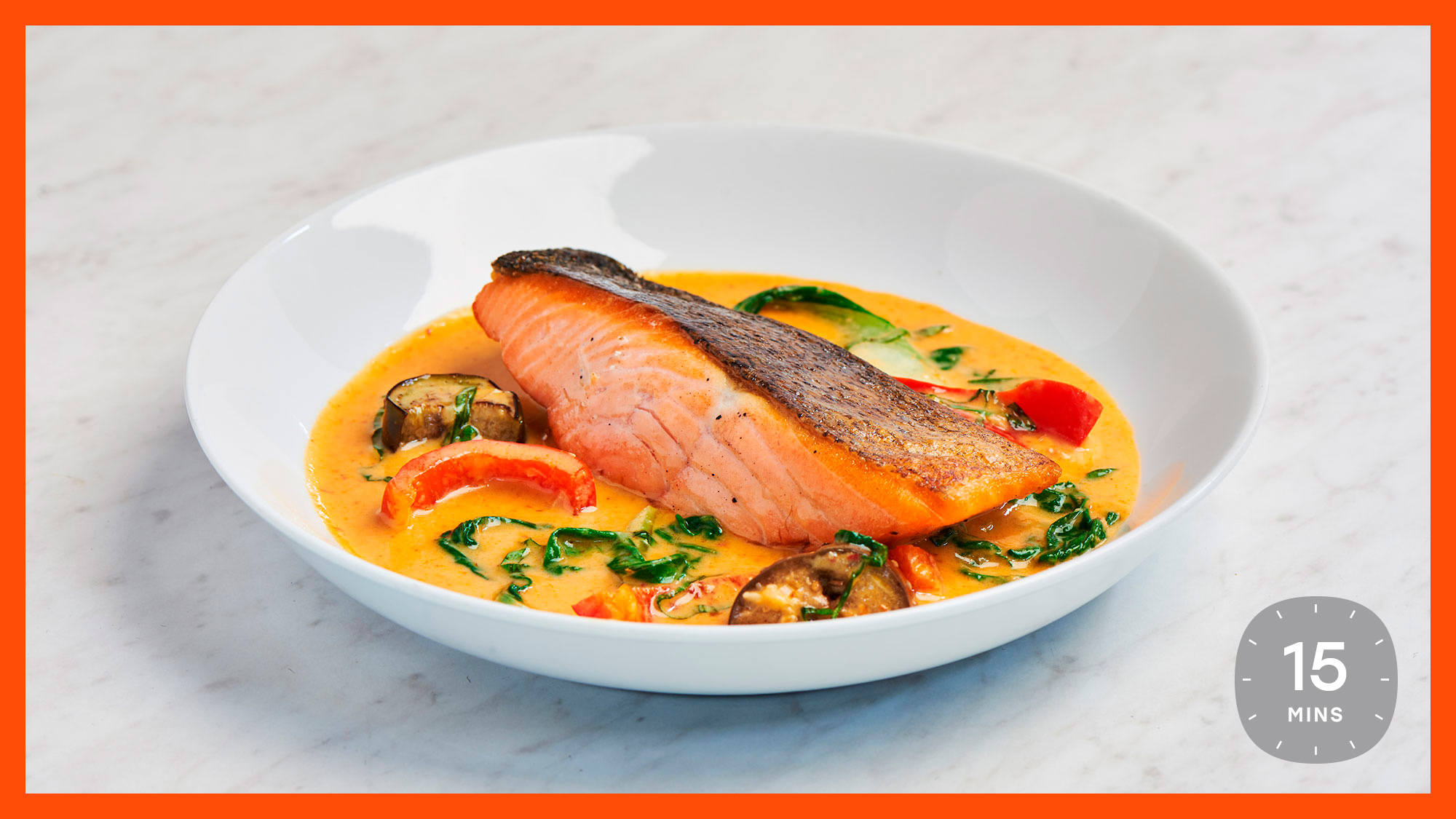 Salmon-and-Asian-Vegetables-in-Thai-Coconut-Curry.jpg