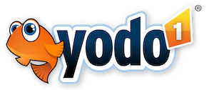 Yodo 1 logo final small.png
