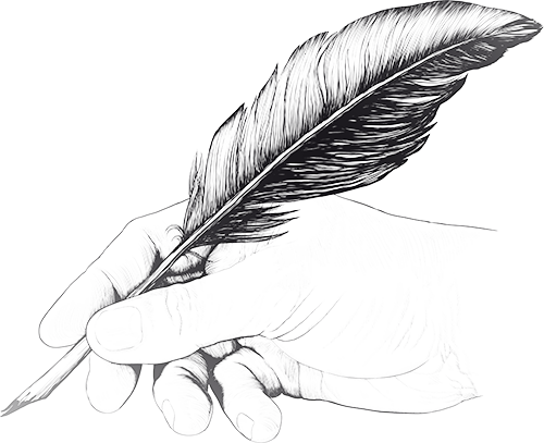 vintage-drawing-of-hand-with-feather-pen.png