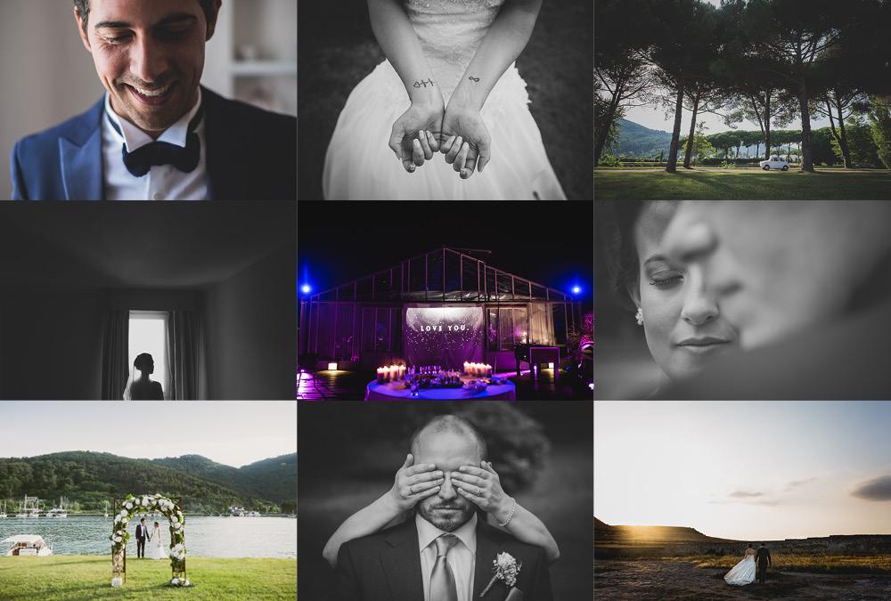 WHITEiNK_Fotografo-matrimonio.jpg