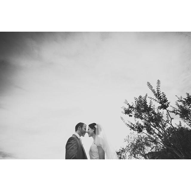 #portrait #together . . . ★★★ whiteink.wedding ★★★ #whiteinkwedding #love #marriage #moments #destinationphotographer #weddingforward #xphotographer #fujilove #fujifilm #fujifilm_xseries #photooftheday #weddingpics #weddingstory #amazing #weddinginspiration #weddingmemories #storytelling #storyteller #weddinglocation #weddingphotographer #weddinginitaly #love #location #loveitaly #matrimonio #dolcevita #italy #vsco #destinationwedding