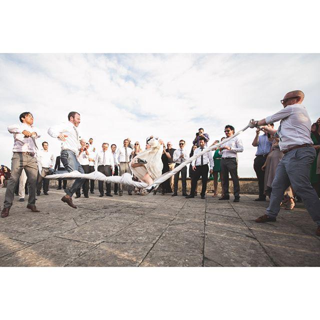 #weddingmoments #dance . . . ★★★ www.whiteinkphoto.com ★★★ #whiteinkphoto #followedding #instawedding #weddingphotography #moments #weddingforward #xphotographer #fujilove #fujifilm #fujifilm_xseries #photooftheday #weddingpics #weddingstory #amazing #weddinginspiration #storytelling #storyteller #weddinglocation #weddingphotographer #sun #coolstyle #weddinginitaly #location #loveitaly #matrimonio #dolcevita #destinationwedding #relaxtime