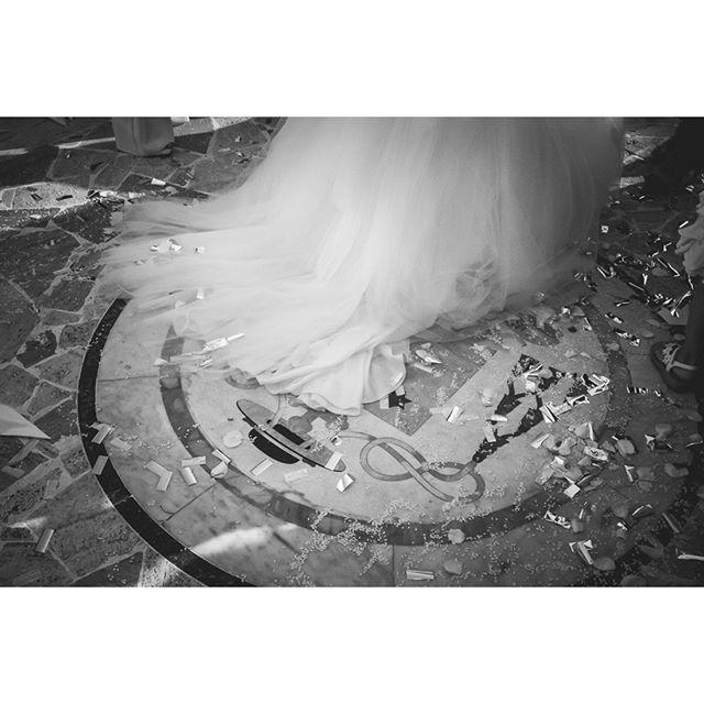 #weddingdress #details . . . ★★★ www.whiteinkphoto.com ★★★ #whiteinkphoto #art #blackandwhite #bnw #bnw_society #bw #bw_lover #fineart_photobw #blackandwhite #igersbnw #insta_bw #insta_pick_bw #instablackandwhite #instagood #love #me #monoart #monochromatic #noir #monochrome #monotone #photo #photography #Fujifilm #XSeries #XPhotographer #Fujinon