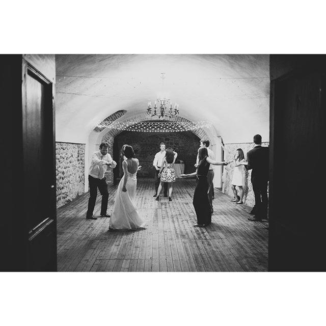 #weddingdance #relaxtime . . . ★★★ www.whiteinkphoto.com ★★★ #whiteinkphoto #art #blackandwhite #bnw #bnw_society #bw #bw_lover #fineart_photobw #blackandwhite #igersbnw #insta_bw #insta_pick_bw #instablackandwhite #instagood #love #me #monoart #monochromatic #noir #monochrome #monotone #photo #photography #Fujifilm #XSeries #XPhotographer #Fujinon