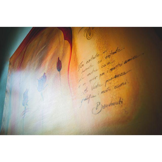 #details . . . ★★★ www.whiteinkphoto.com ★★★ #whiteinkphoto #followedding #instawedding #weddingphotography #moments #weddingforward #xphotographer #fujilove #fujifilm #fujifilm_xseries #photooftheday #weddingpics #weddingstory #amazing #weddinginspiration #storytelling #storyteller #weddinglocation #weddingphotographer #sun #coolstyle #weddinginitaly #location #loveitaly #matrimonio #dolcevita #destinationwedding #relaxtime