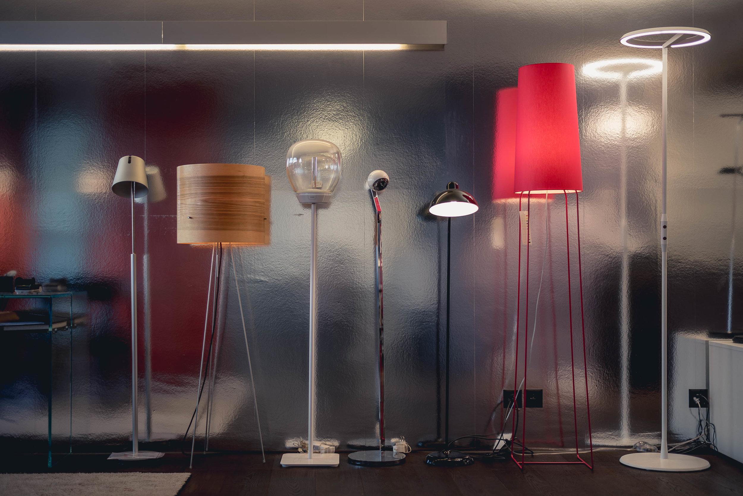 Ausstellung August 2018-52.jpg