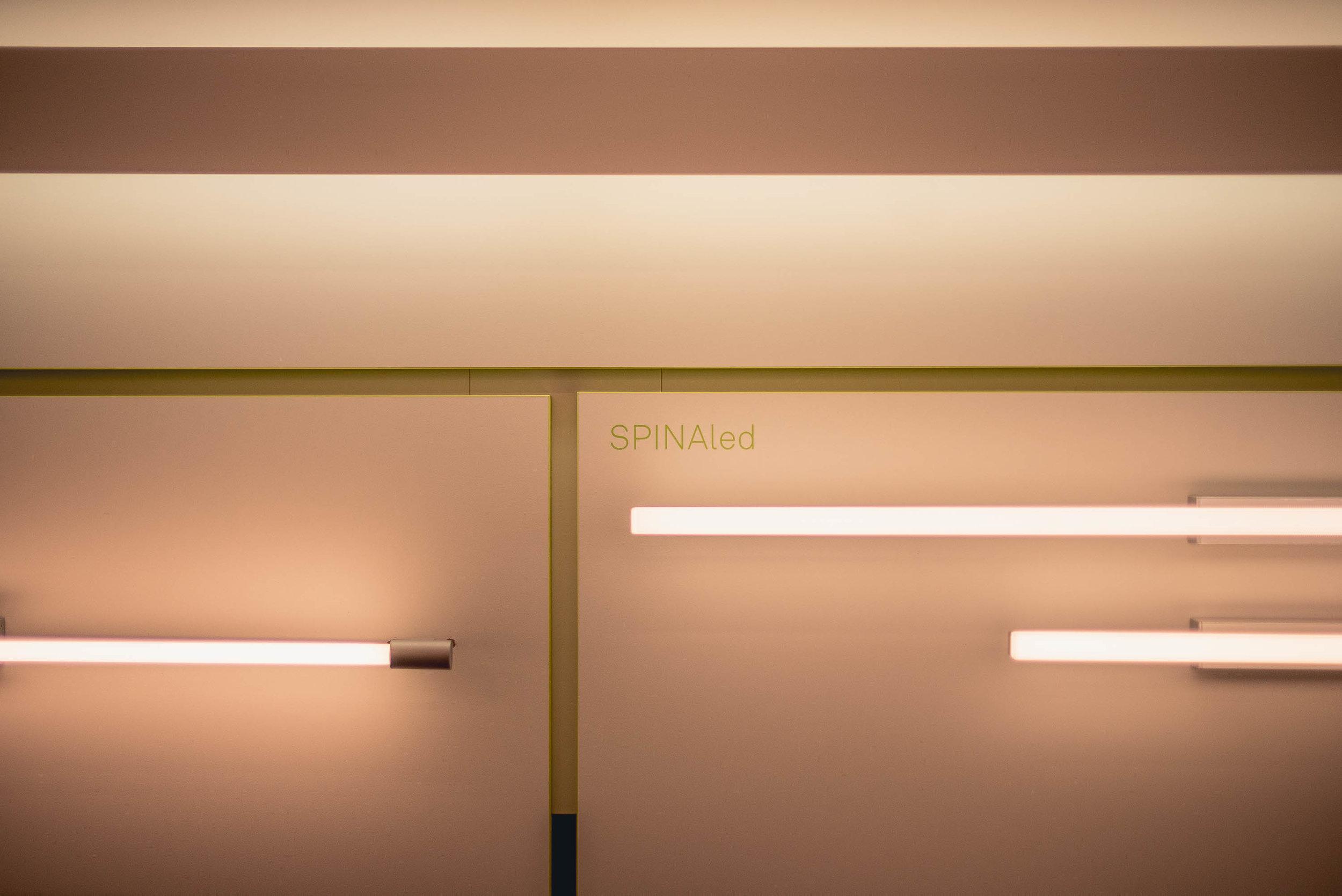 Ausstellung Mai 2017-163.jpg