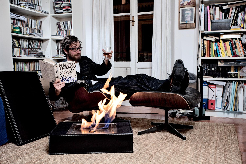 Claudio Carraro © 2011_057.jpg