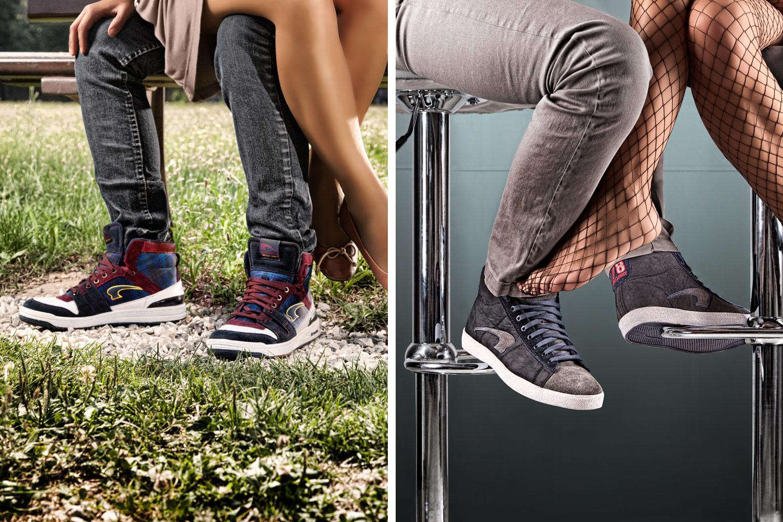 scarpe2.jpg