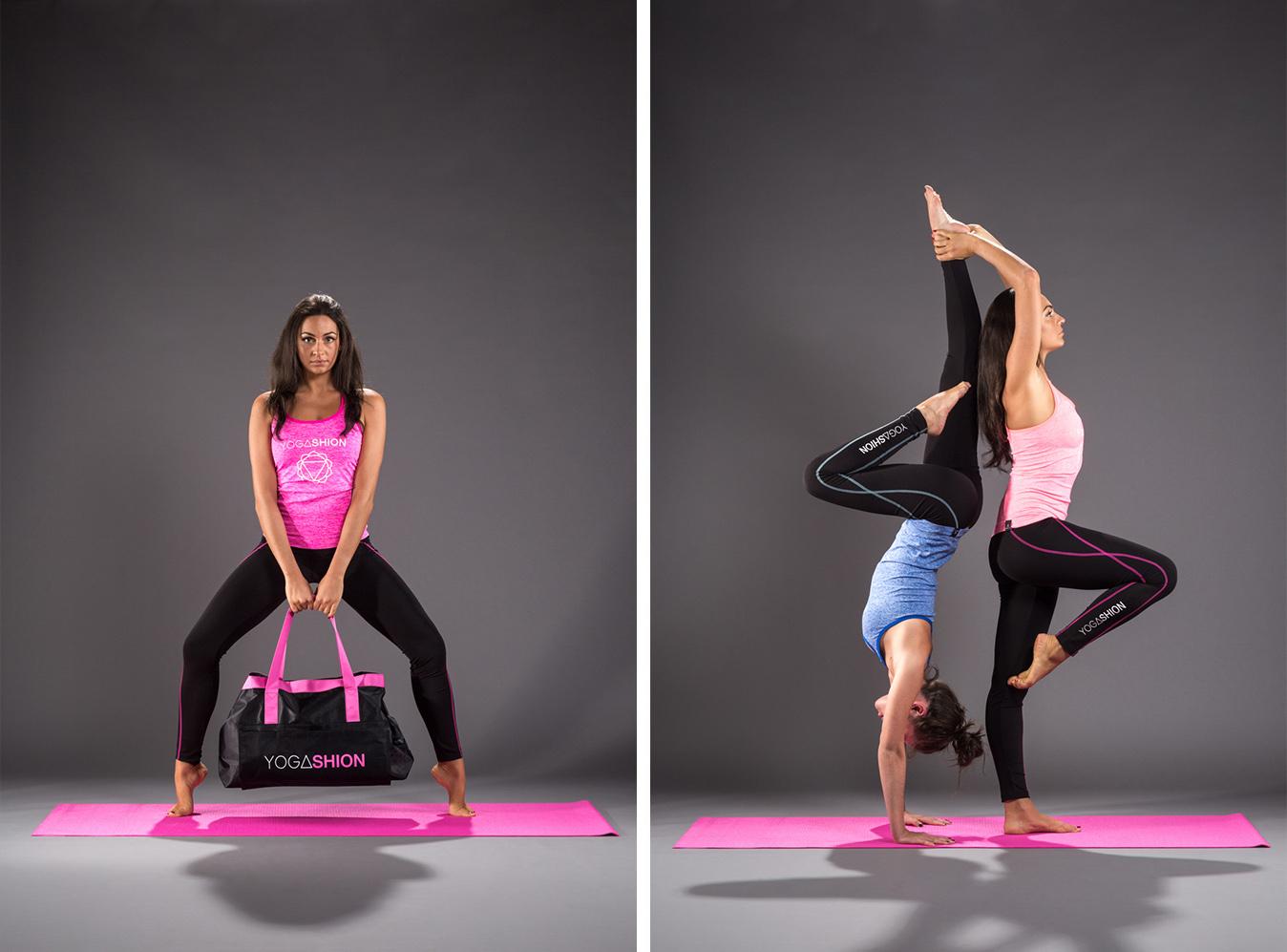Yogashion.jpg