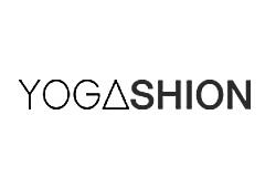 everyday_loghi__0018_yogashion.jpg
