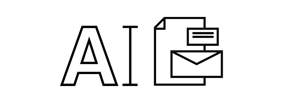 Buckle-creative-branding-design-logo.jpg