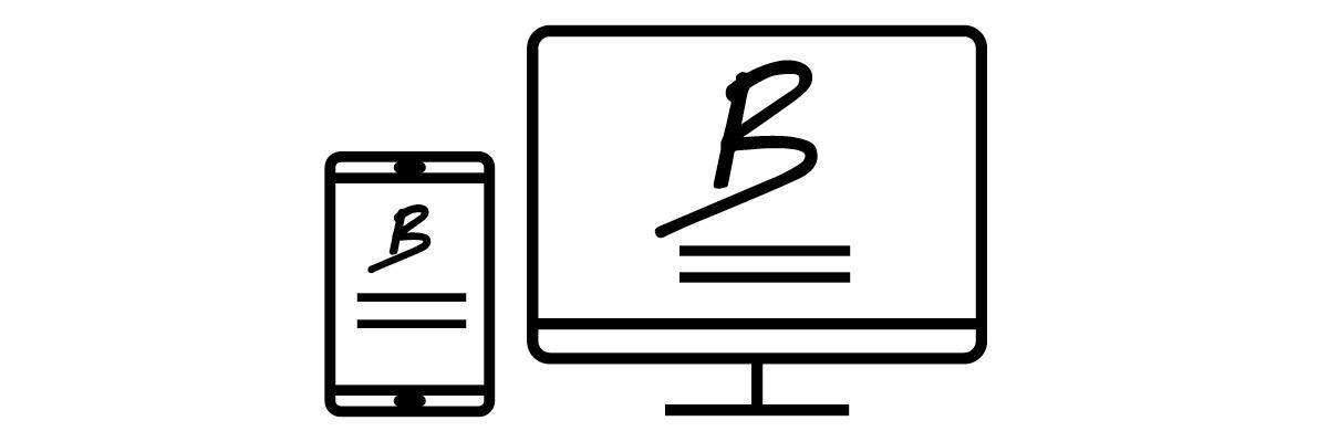 Buckle-creative-digital-design-website.jpg