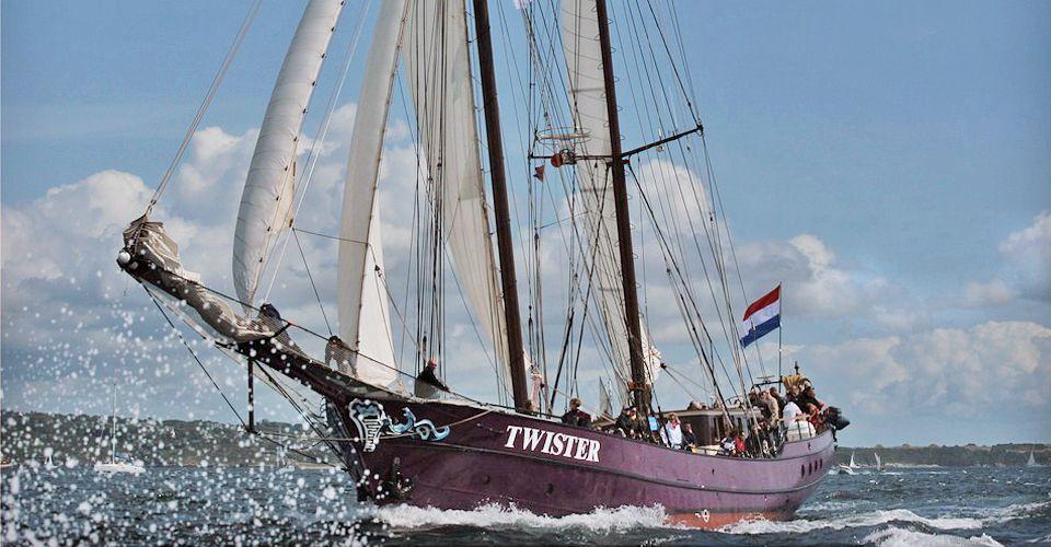Tallship Twister 1.JPG