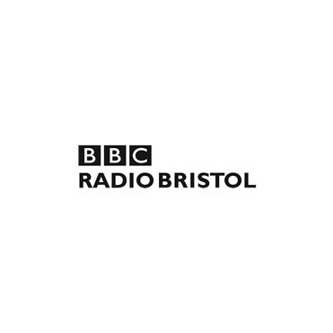 BBC Bristol Radio - Here I discuss the power of creating new habits for Spring.